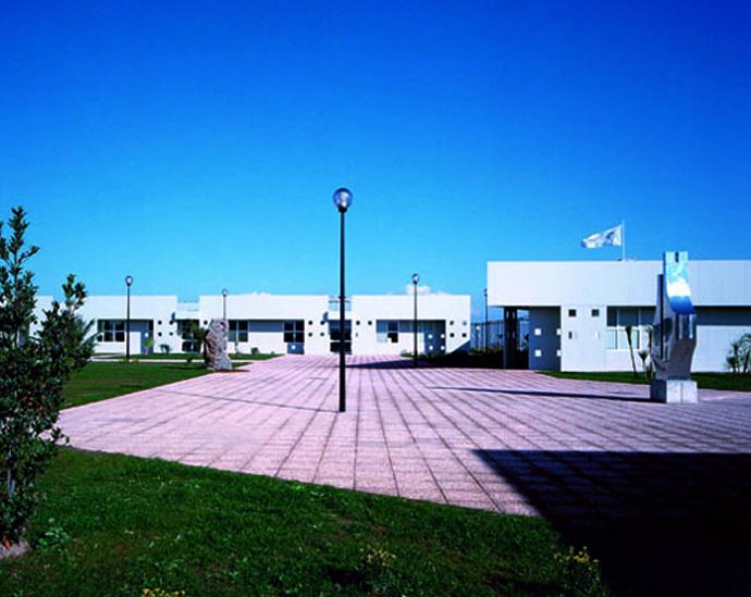 1999-Cagliari-Città-dellinnovazione-Atlantis-01