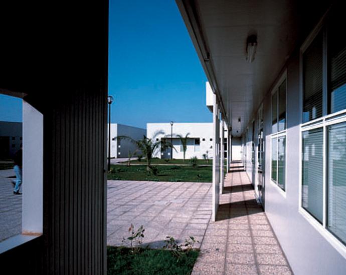 1999-Cagliari-Città-dellinnovazione-Atlantis-02