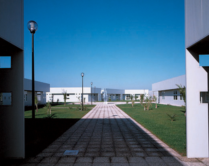 1999-Cagliari-Città-dellinnovazione-Atlantis-03