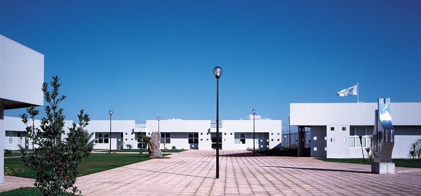 1999-Cagliari-Città-dellinnovazione-Atlantis
