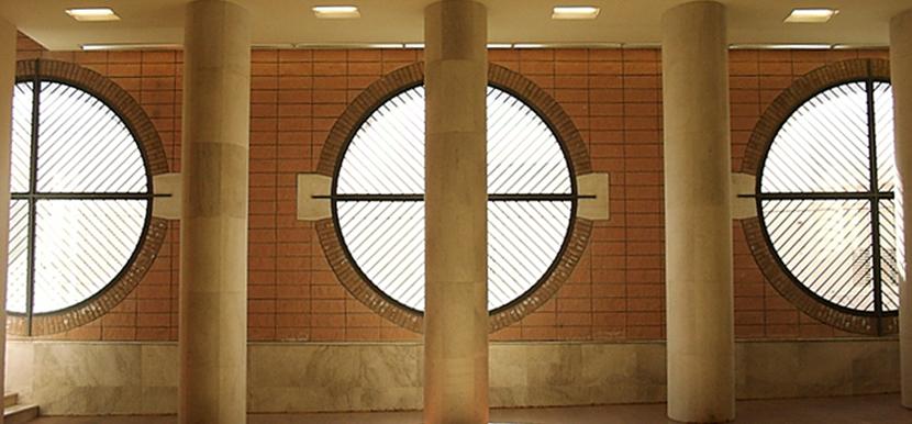 2003-Dorgali-Centro-Culturale-061