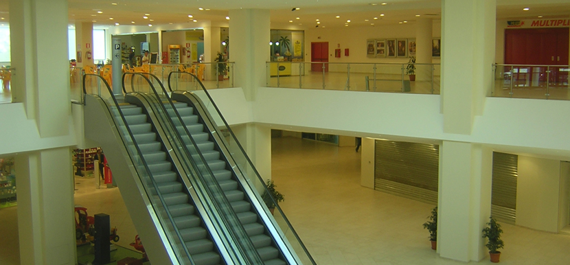 2007-Centro-Commerciale-e-Cinema-Multisala-07