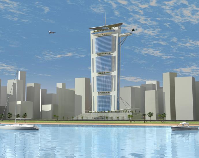 2009-Dubai-Studio-di-un-grattacielo-011