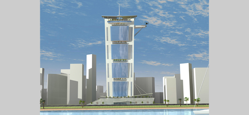 2009-Dubai-Studio-di-un-grattacielo-02