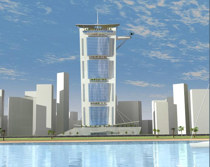 2009-Dubai-Studio-di-un-grattacielo-07