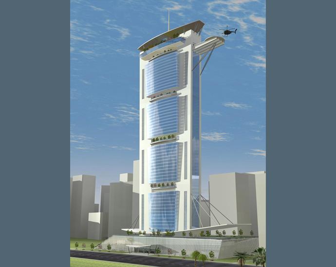 2009-Dubai-Studio-di-un-grattacielo-3
