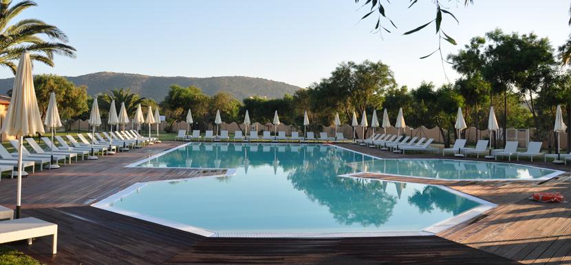 2012-Hotel-Baia-dei-mori-01