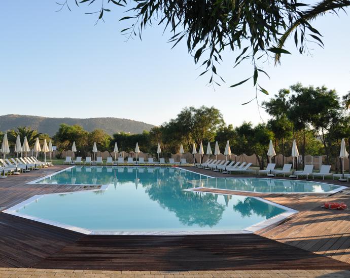 2012-Hotel-Baia-dei-mori-011