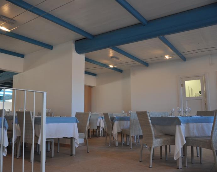 2012-Hotel-Baia-dei-mori-06