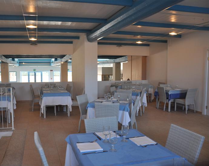 2012-Hotel-Baia-dei-mori-07