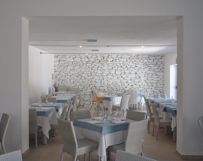 2012-Hotel-Baia-dei-mori-08