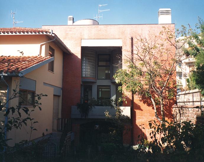 casa-mulas-11