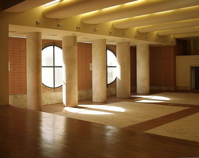2003-Dorgali-Centro-Culturale-02