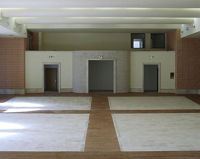 2003-Dorgali-Centro-Culturale-03