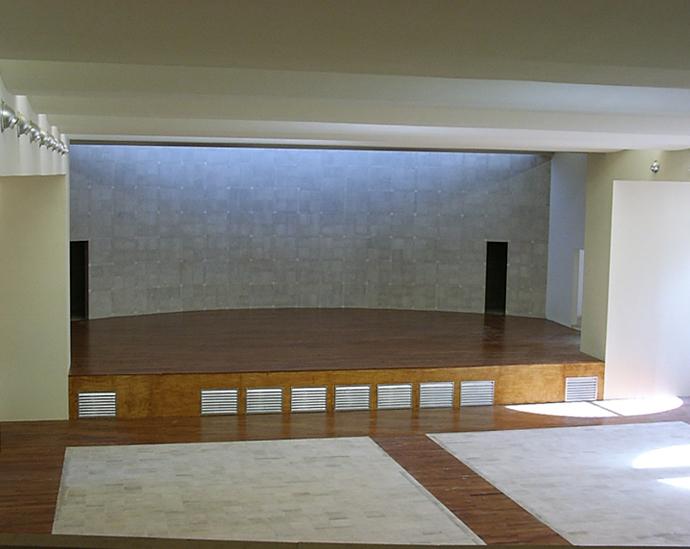 2003-Dorgali-Centro-Culturale-05