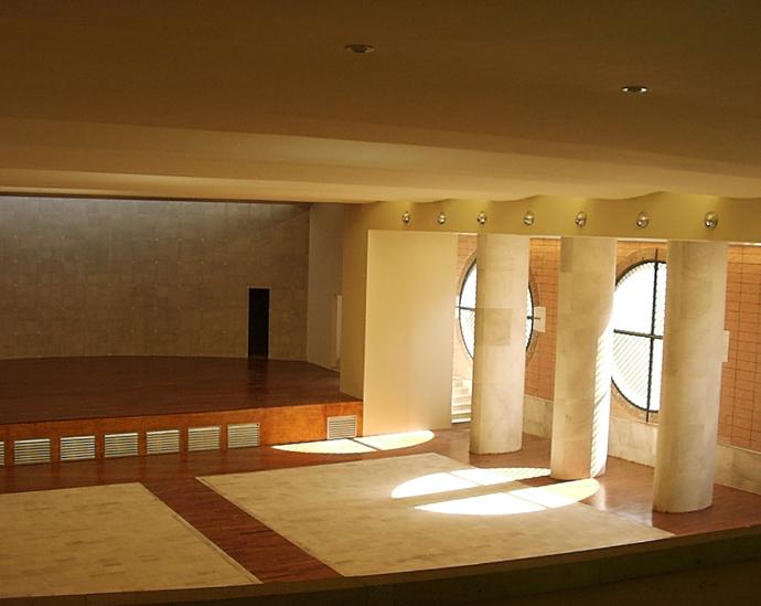 2003-Dorgali-Centro-Culturale-06
