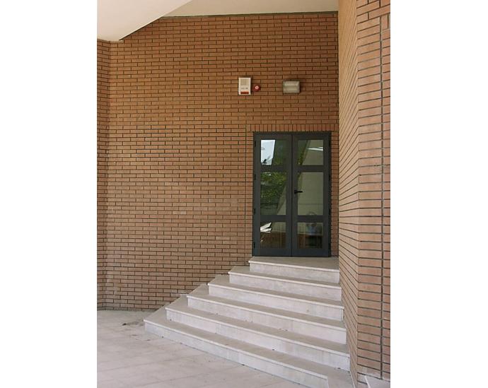 2003-Dorgali-Centro-Culturale-09
