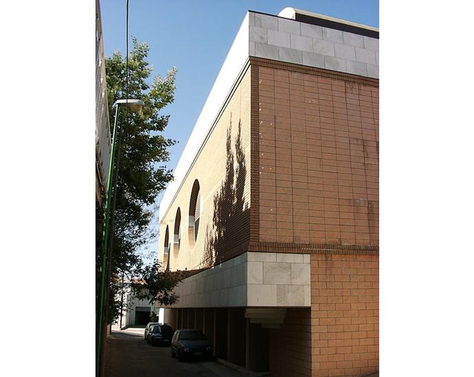 2003-Dorgali-Centro-Culturale-10