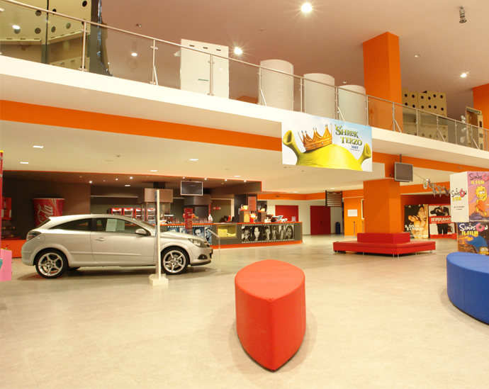 2007-Centro-Commerciale-e-Cinema-Multisala-13