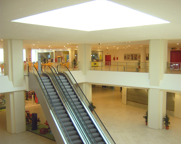 2007-Centro-Commerciale-e-Cinema-Multisala-15