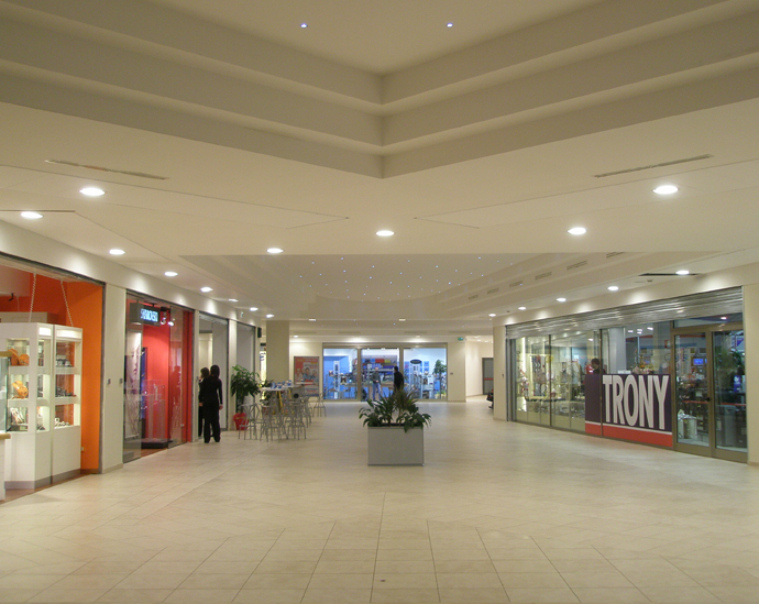 2007-Centro-Commerciale-e-Cinema-Multisala-7