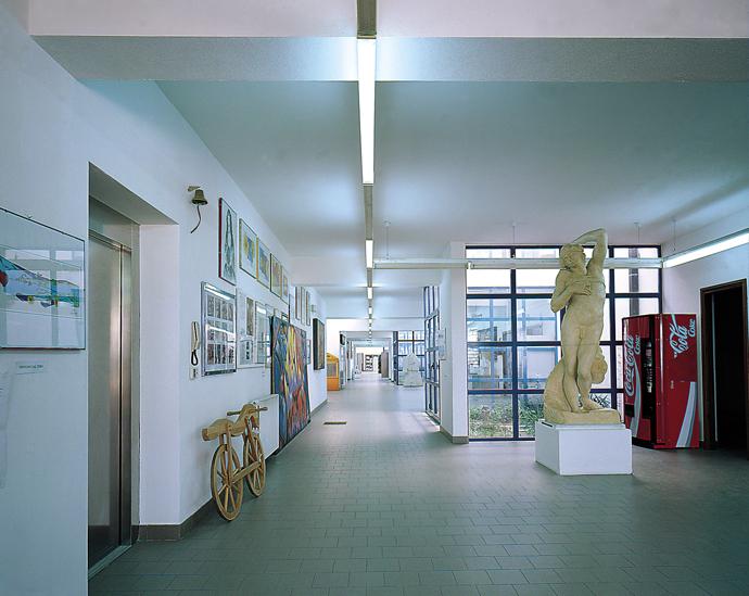 scuola-darte-3