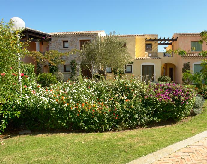 2008-Intervento-turistico-residenziale-Borgo-di-Porto-San-Paolo-1