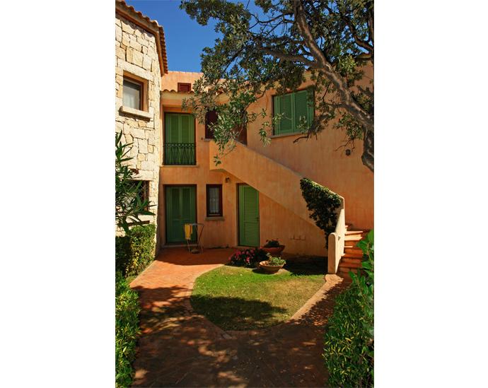 2008-Intervento-turistico-residenziale-Borgo-di-Porto-San-Paolo-10