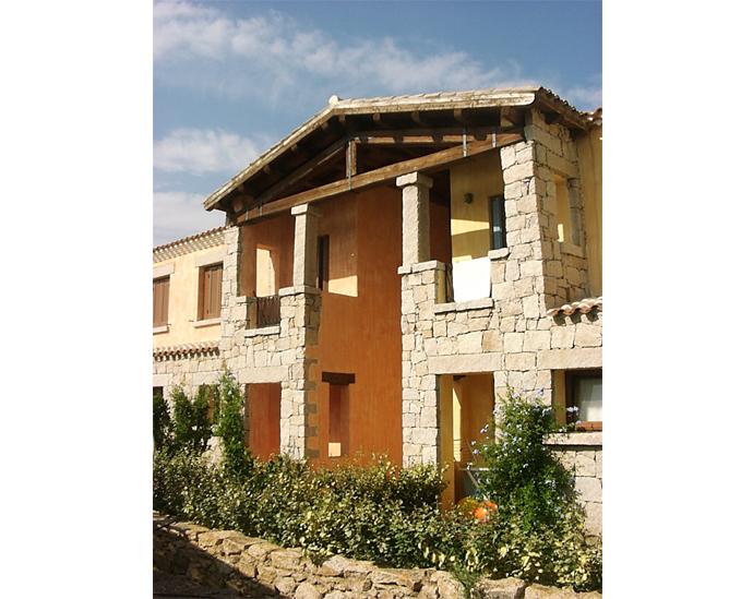 2008-Intervento-turistico-residenziale-Borgo-di-Porto-San-Paolo-11