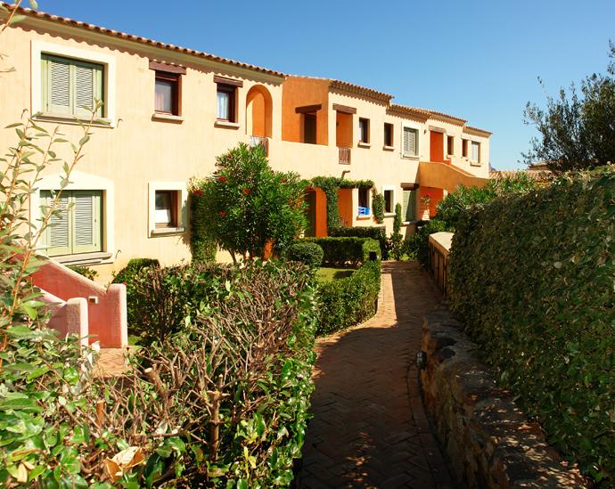 2008-Intervento-turistico-residenziale-Borgo-di-Porto-San-Paolo-12