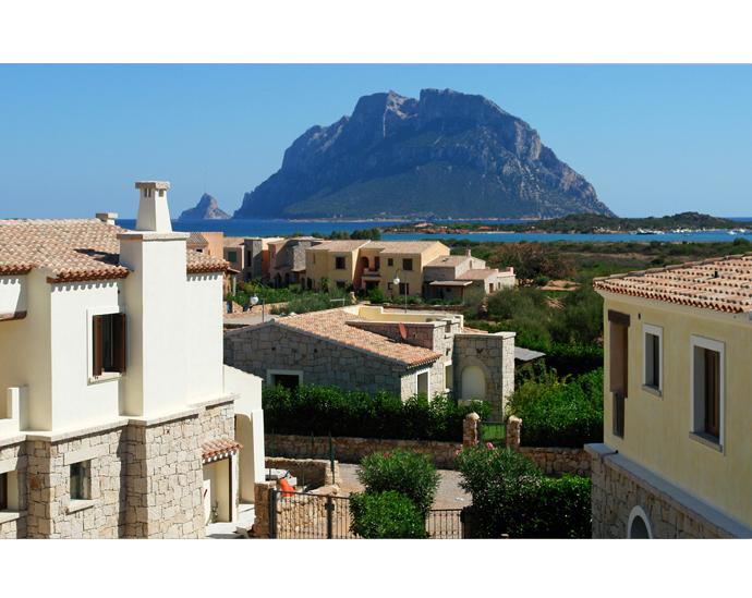 2008-Intervento-turistico-residenziale-Borgo-di-Porto-San-Paolo-13