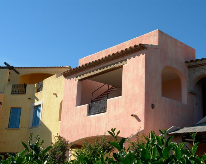 2008-Intervento-turistico-residenziale-Borgo-di-Porto-San-Paolo-2