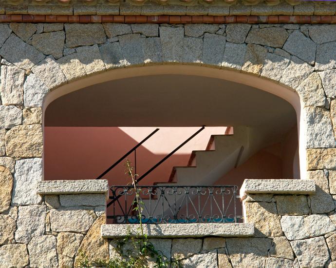 2008-Intervento-turistico-residenziale-Borgo-di-Porto-San-Paolo-3