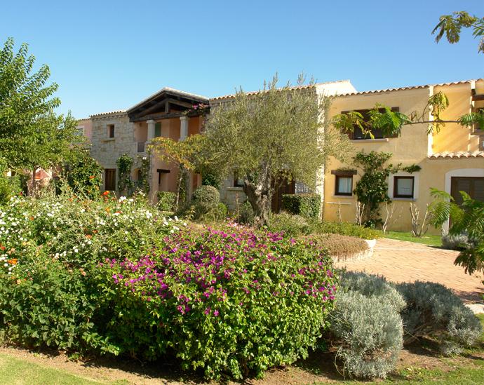 2008-Intervento-turistico-residenziale-Borgo-di-Porto-San-Paolo-4