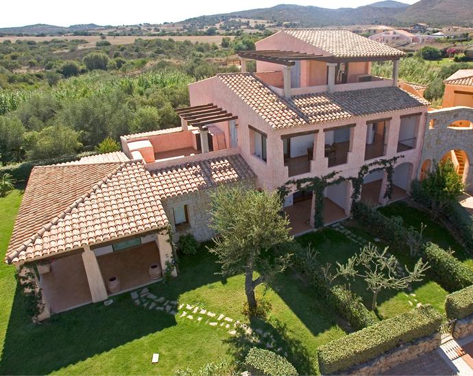 2008-Intervento-turistico-residenziale-Borgo-di-Porto-San-Paolo-6