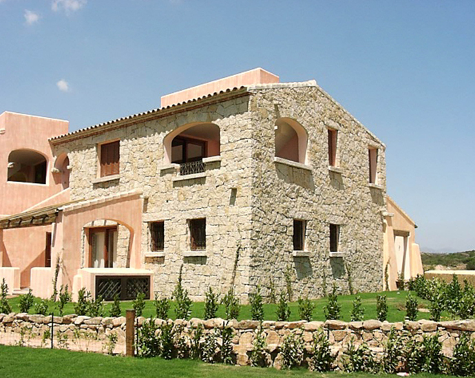 2008-Intervento-turistico-residenziale-Borgo-di-Porto-San-Paolo-9
